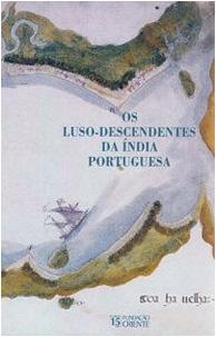 luso_des_ip
