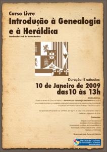 seminario-de-historia