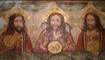 trinity_santamonica1